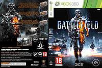 Battlefield 3 [2dvd]