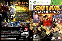Duke Nuken Forever