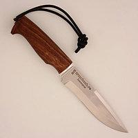 Нож «Свирепый» стандарт, фото 1