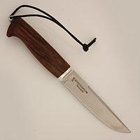 Нож «Финский» стандарт