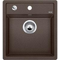 Кухонная мойка гранит Blanco Dalago 5  (515*510 мм)