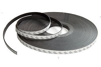Магнитная клеевая лента 3М (1,3см х30м)