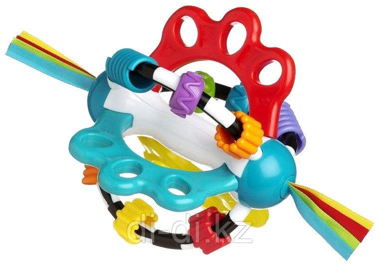 """Развивающая игрушка """"Космический шар"""" Playgro"""