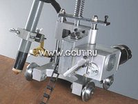 Autopipe-P - машина для плазменной резки труб (электропривод), фото 1
