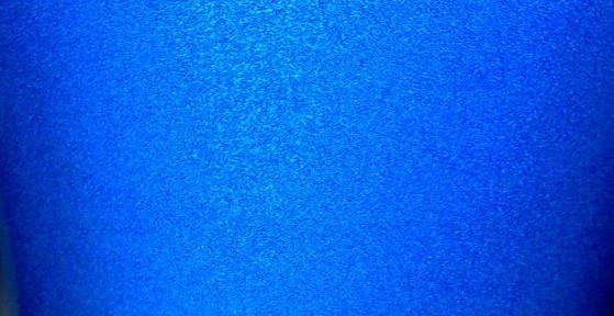 Reflective econom синяя (1,22м х45м)