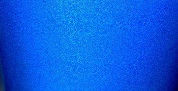 Reflective econom синяя 1,22м