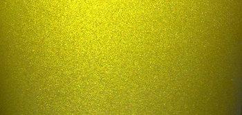 Reflective econom желтая (1,22м х45м)