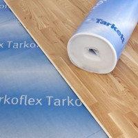 Подложка Tarkoflex