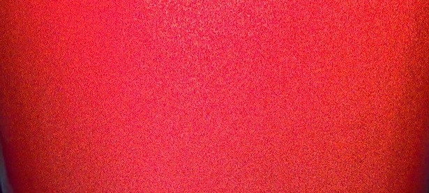 DIDAX 1,22м красная