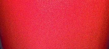 DIDAX (красная) (1,22м х41м)