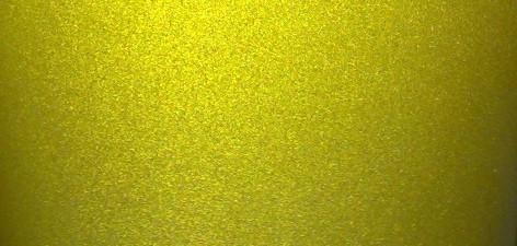 DIDAX (желтая) (1,22м х41м)