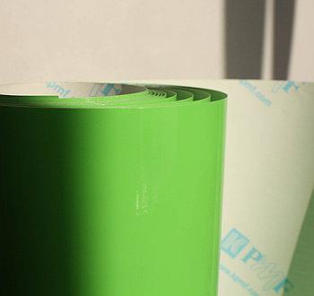 DIDAX 1,22м зеленая