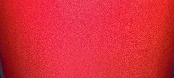 Kiwalite красная (1,22м х45,7м)