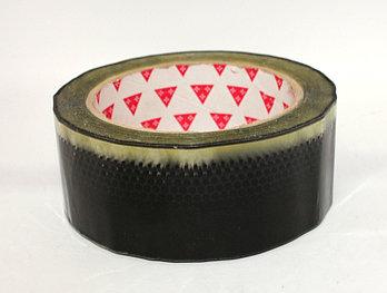 Контурная клеевая лента для окон и лайтбоксов (эконом) (4,2см х70м)