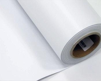 Винил для пигментной печати 110 гр 1.07*50
