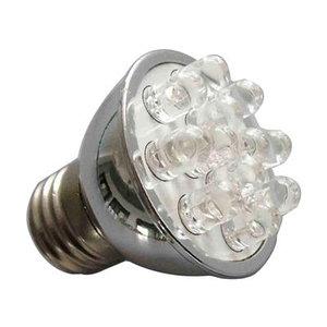 освещение, электрика