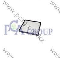 211-2660 Фильтр кондиционера CAT 422E; 428E; 430E; 432E;