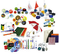Рекламные услуги, сувенирная продукция, фото 1