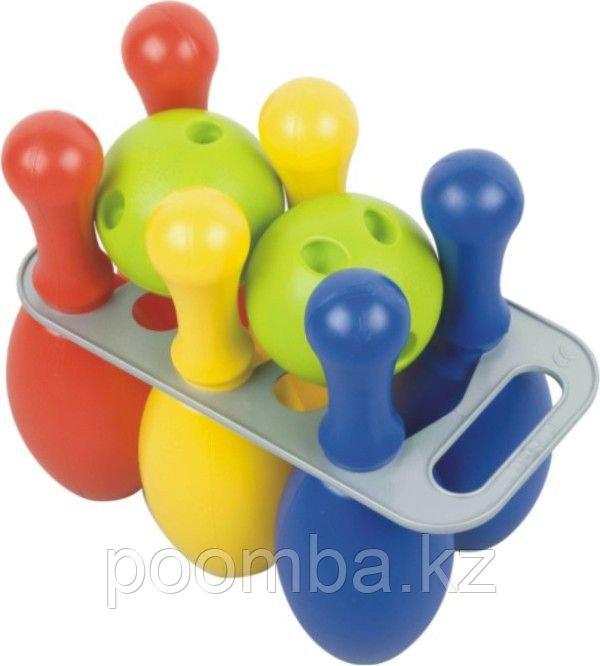 Детский набор для боулинга Dolu 6071