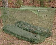 Snugpack Москитная сетка двухместная Snugpak Mosquito Net Double