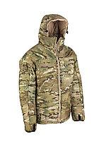 Snugpack Зимняя куртка Snugpak Sasquatch