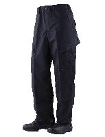 TRU-SPEC Брюки тактической формы TRU-SPEC TRU® Pants Однотонные 65/35 PC Ripstop