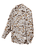 TRU-SPEC Китель полевой формы TRU-SPEC Digital Camo Uniform