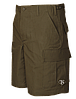 TRU-SPEC Шорты TRU-SPEC BDU 100% Cotton Ripstop