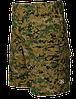 TRU-SPEC Шорты TRU-SPEC BDU 65/35 PC Twill