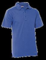 TRU-SPEC Мужское Поло с коротким рукавом TRU-SPEC Men's 24-7 SERIES® Original Short Sleeve Polo