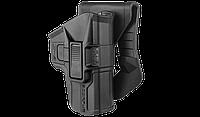 Fab defense Кобура поворотная Fab-Defense G-9RS SCORPUS 2 поколение для Glock 9mm