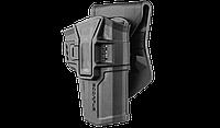 Fab defense Кобура поворотная FAB-Defense 226S SCORPUS 1 поколение для Sig Sauer P226
