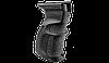Fab defense Эргономичная пистолетная рукоять Fab Defense AG-FAL