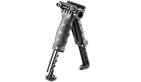 Fab defense Тактическая рукоять-сошка FAB-Defense T-POD G2 QR (неповоротная)