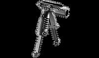 Fab defense Тактическая рукоять-сошка FAB-Defense T-POD FA с креплением для фонаря