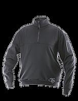 TRU-SPEC Кофта флисовая TRU-SPEC Grid Fleece Zip Thru Job Shirt