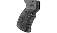 Fab defense Рукоять прорезиненная FAB-Defense AGR-47 для АК