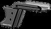 Fab defense Планка Пикатинни FAB-Defense для Jericho 941