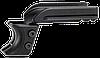 Fab defense Планка Пикатинни FAB-Defense BR92-PR для Beretta 92