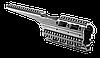 Fab defense Квадрейл алюминиевый FAB-Defense VFR-AK для АК и Сайга