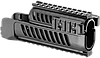 Fab defense Цевье полимерное FAB Defense для SA VZ.58