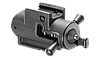 Fab defense Стеклобой на планку Пикатинни FAB-Defense WB2