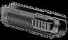 Fab defense Цевье полимерное FAB Defense PR-870 для Remington 870