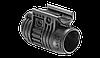 Fab defense Адаптер тактического фонаря Fab Defense PLA 1 1/8