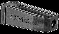 Fab defense Соединительная муфта для 2 магазинов на 10 патронов FAB-Defense OMC Ultimag 10R