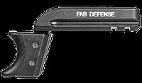 Fab defense Планка Пикатинни FAB-Defense Sig 226 PR для Sig Sauer P226