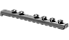 Fab defense Планка Пикатинни FAB-Defense UPR 16/4 для M4/M16/AR15