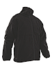 TRU-SPEC Кофта флисовая TRU-SPEC Polar Fleece Jacket