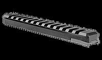 Fab defense Верхняя планка Пикатинни FAB-Defense SIG-551-SM для Sig Sauer-551