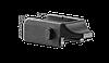 Fab defense Крепление для запасного магазина Fab-Defense GMF-9 для пистолетов 9mm